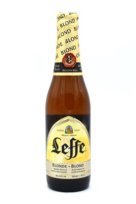 Leffe Blond 33cl