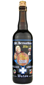 St. Bernardus Barrel Age Sour 75cl