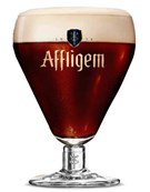 Glass Affligem 30cl