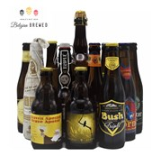 Best Of Belgium - Tripels 12Pc.