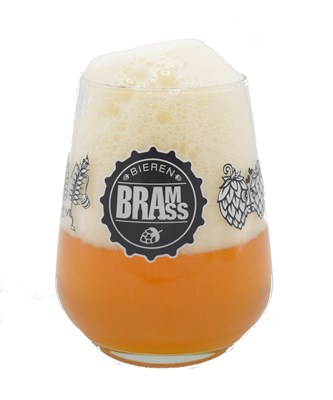 Glass Brambrass 33cl