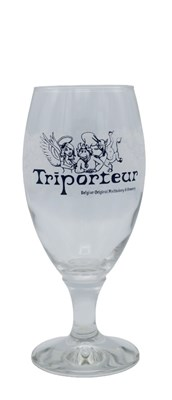Glass Triporteur 33cl