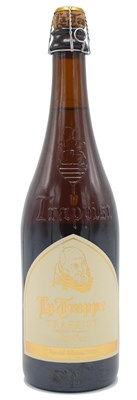 La Trappe Isid'or Special Edition 75cl