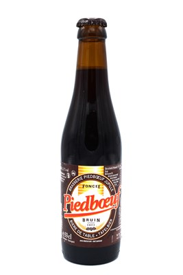Piedboeuf Brown 33cl