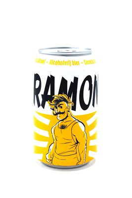 Ramon Can 33cl