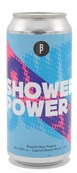 BBP Shower Power Can 44cl