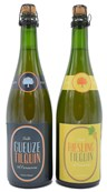 Tilquin Old Riesling MIX 2x75cl
